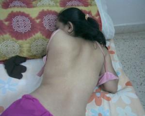 Indian Bhabhi Naked Photo Bedroom Sex