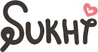 http://www.sukhi.pl/