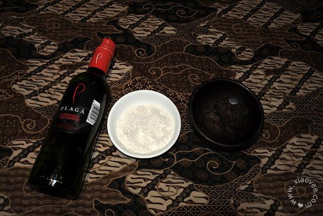 review djati spa, review djati spa surabaya, tempat spa surabaya, tempat spa surabaya recommended, tempat spa surabaya bagus, djati spa review, wine spa review