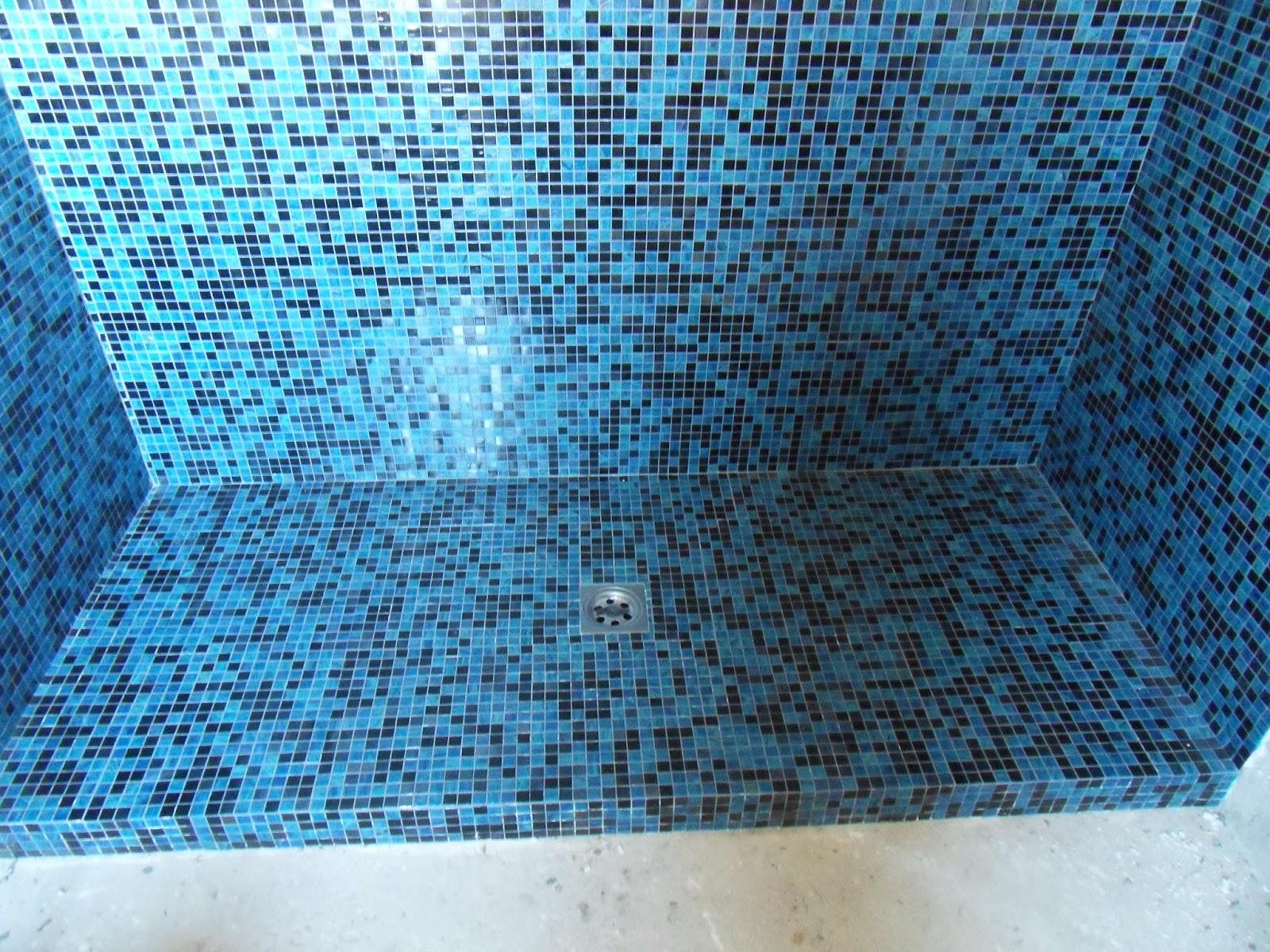 appunti di architettura: interior design - i piatti doccia ...