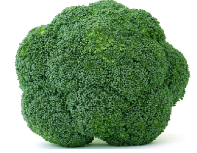 How to Cook Broccoli (vegetable)