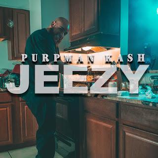 Jeezy, PurpMan Kash, Hip Hop Everything, Team Bigga Rankin, Promo Vatican, New Music Alert,