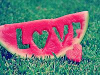 Kisah cinta sejati yang tak dapat dimiliki