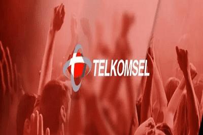 Kode Dial untuk Paket Internet Murah Telkomsel Terbaru 2018