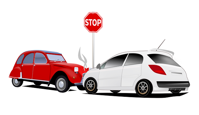 How Much Car Accident Compensation