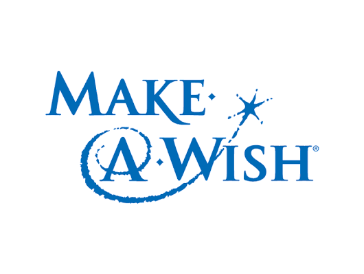 New Leadership at Make-A-WishMike Elmore