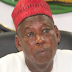 Bribery Video: Ganduje To Appear Before Seven-Man House Of Assembly Panel Tomorrow