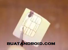 Cara Menggunakan Dual SIM + SD Card Pada Xiaomi Redmi Note 3