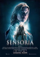 Sensoria (2015) online y gratis