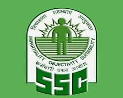 SSC Recruitment 2018,Junior Engineer,Assistant,1136 Posts