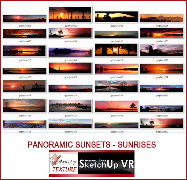 backgrounds sky sunsets_sunrises