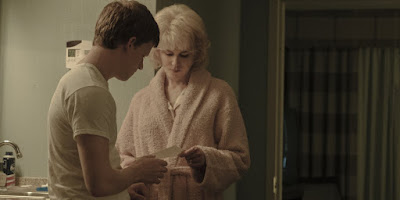 Boy Erased Lucas Hedges Nicole Kidman Image 1