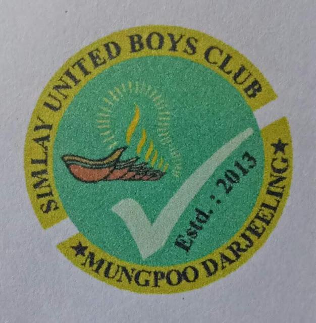 Simlay United Boys Club