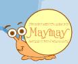 http://minigames.squares.net/maymay/ra038.cgi?MAGT=P