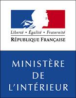 http://www.interieur.gouv.fr/