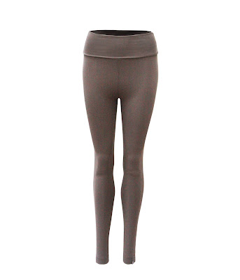 relax organic leggings