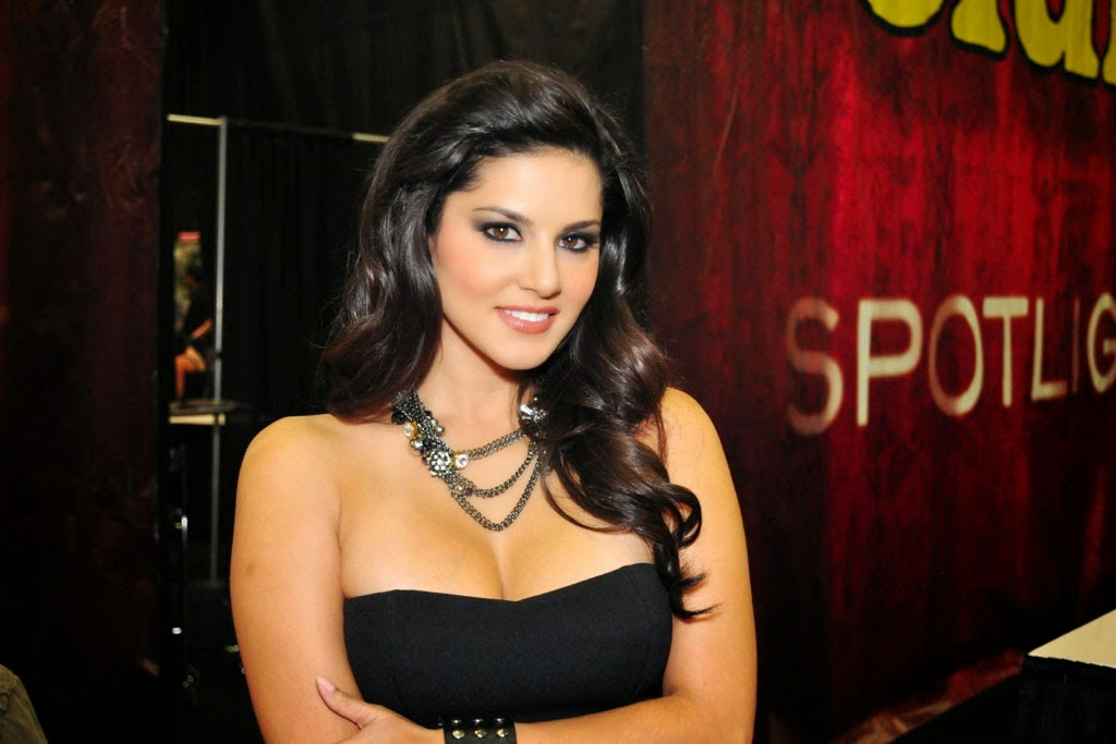 Bollywood Pics Pix4World Sunny Leone Hot And Sexy Hd -3289