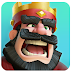 Download Clash Royale Mod Apk v1.8.1 Mod Update