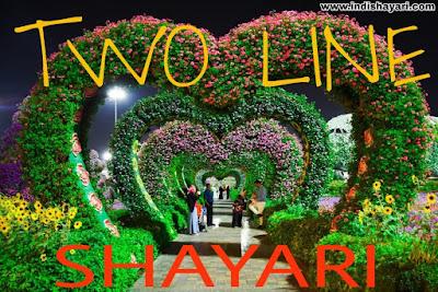 Two Line Shayari 2019- Mujhe Bas Tu Chahiye, indishayari.com,  2 Line shayari, indishayari