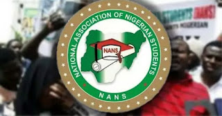 2019 UTME: Nigerian Students Threaten Board Over N50 Charged Candidates For SMS