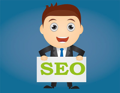 Why is SEO important for your website? 2