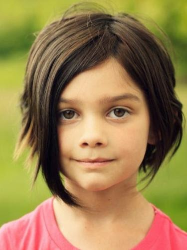 little girl short haircuts top 3 hairstyles for high fashion 9737 | Short Hairstyles For Little Girls5