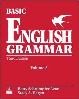 Download Free Grammar eBook PDF