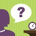 Quiz de perguntas e respostas sobre convenção e regimento interno