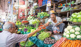 november-wholesale-inflation-increased-3-93-percent