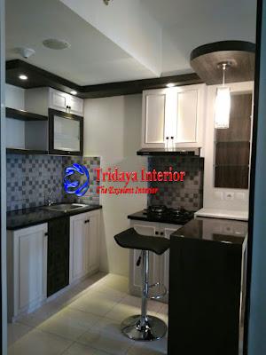 design-interior-apartemen-summarecon-bekasi-tower-dahlia