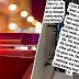 'Dia tarik kepala, hentak di handbrake dan telinga saya ditumbuk bertubi-tubi' - Pasangan kekasih diserang 3 lelaki di parking kereta