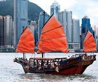 Umroh Plus Hongkong