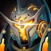 Heroes Infinity: Gods Future Fight v1.17.13 Mod Apk Update Online (Unlimited Coins/Gems) - JemberSantri