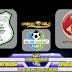 Agen Piala Dunia 2018 - Prediksi PSMS vs Sriwijaya FC 18 Mei 2018