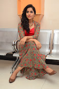 rashmi gautam new sizzling in red-thumbnail-12