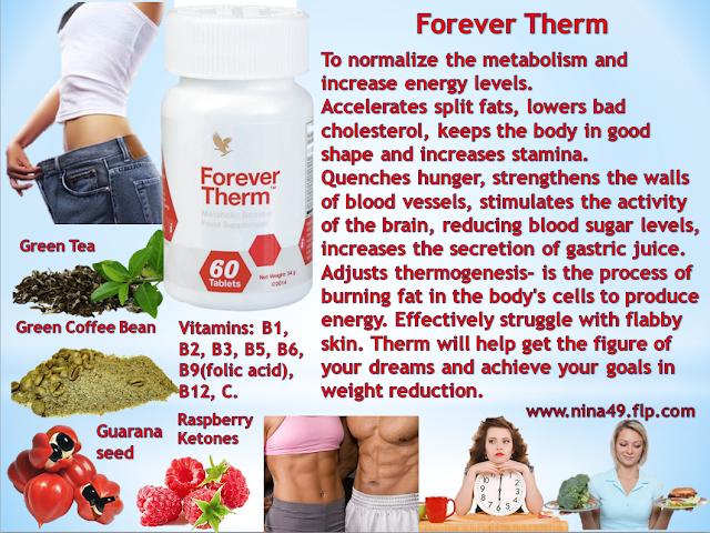 Aloe Vera For Health Amp Beauty Clean 9 Detox Program From