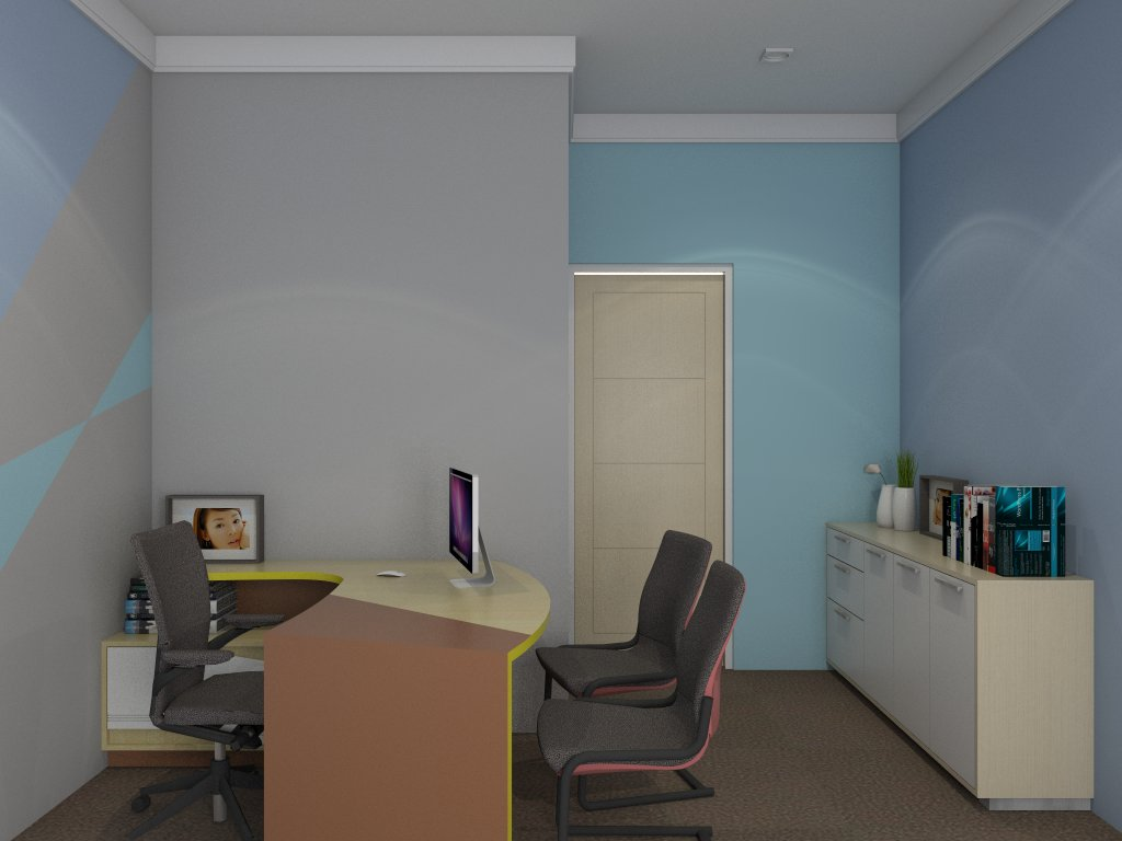 room design office. office design manager room r