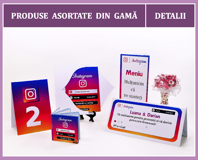 http://www.bebestudio11.com/2017/09/asortate-nunta-tema-instagram.html
