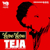 Download Lava lava - Teja