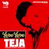 Download Lava lava - Teja