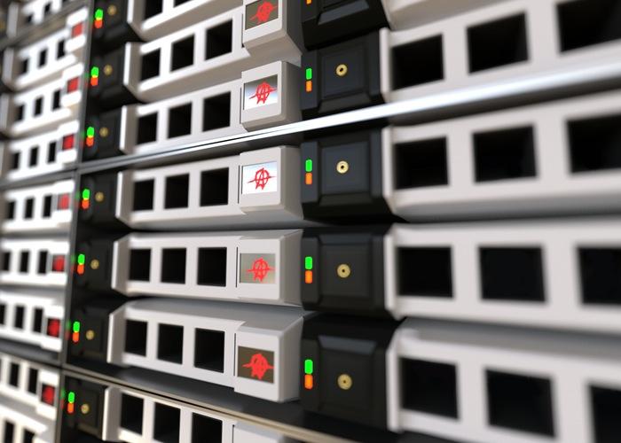 12 Jenis Pengertian Dan Fungsi Perangkat Jaringan Komputer Makinrajin
