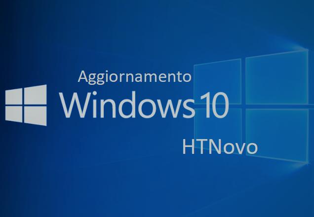 Aggiornamento-cumulativo-windows-10