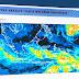 Gempa Bumi 06 April 2016 Berpusat Di Mana ?