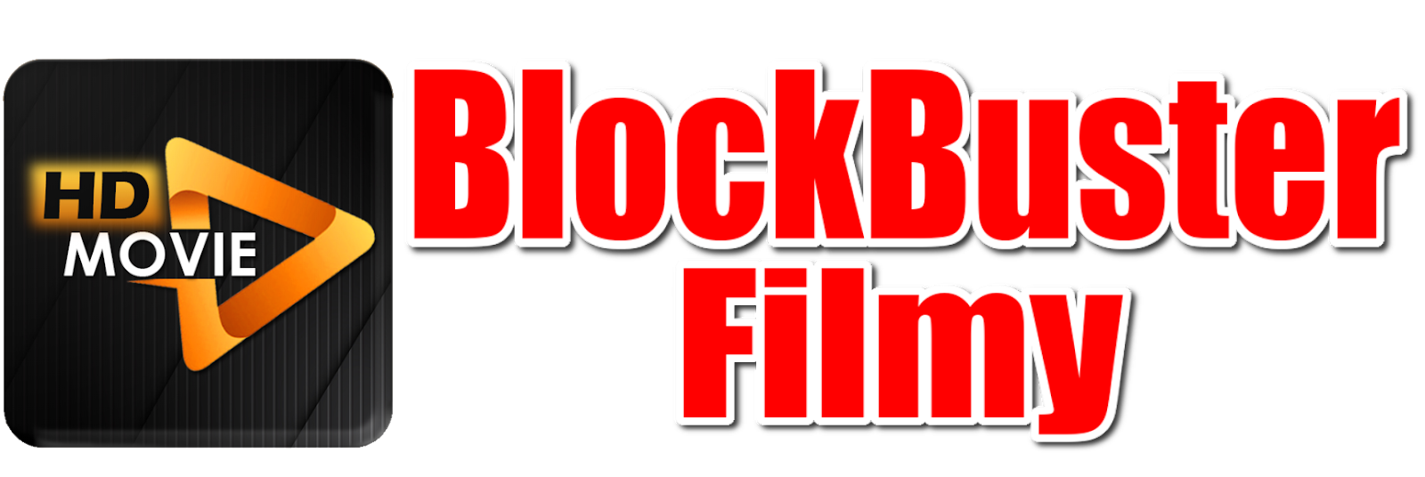 Blockbuster Filmy - Blockbuster Filmy 2021 - Full Hd Movies