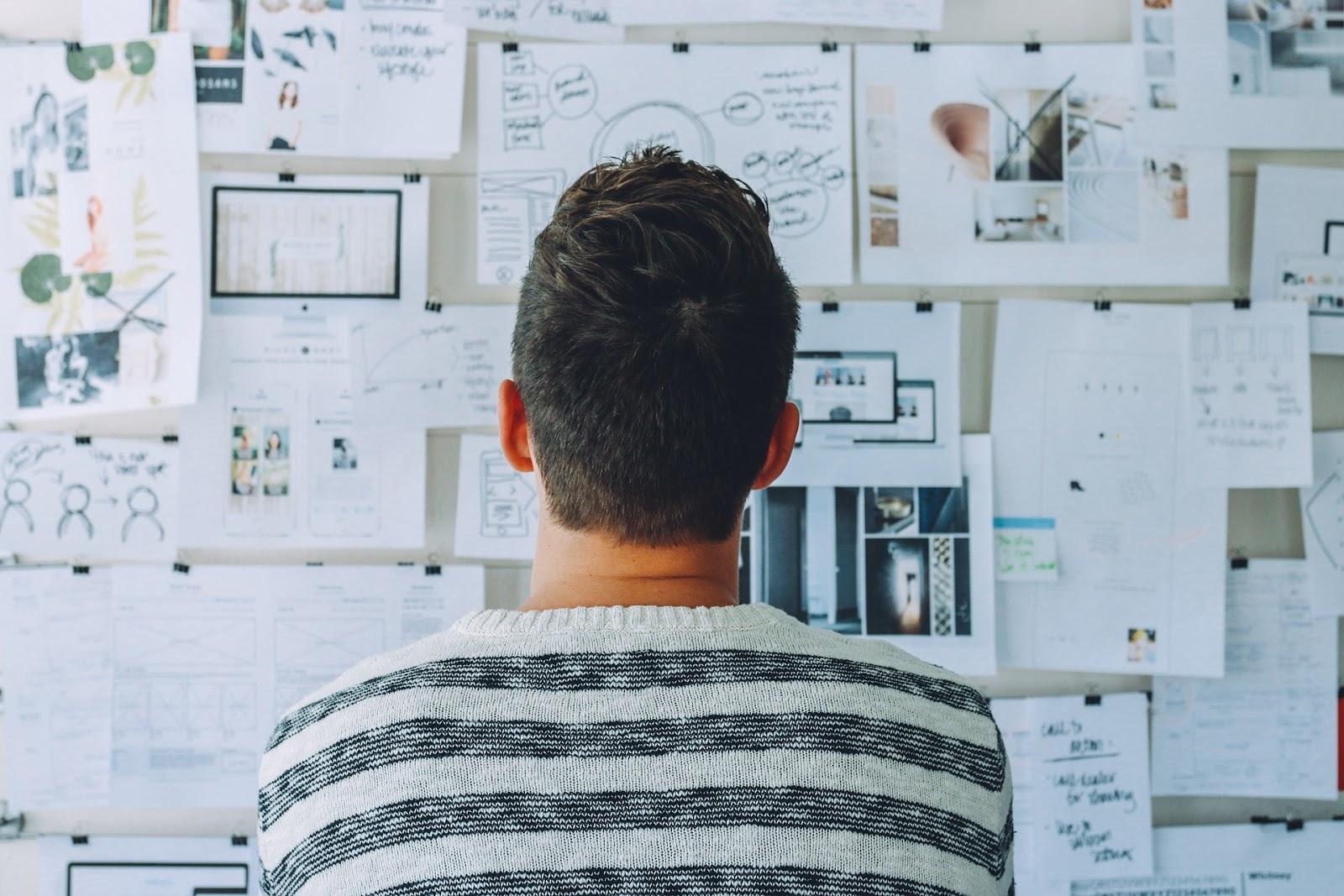 workforce; thinking