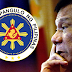 Classes, Office Work Suspensions On July 24 Due To SONA Of President Duterte