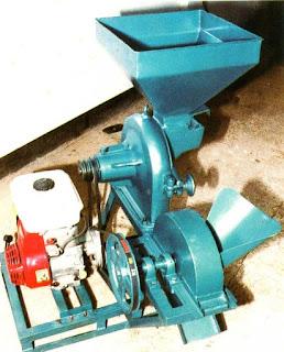 hammer hill alat untuk penggiling cabe