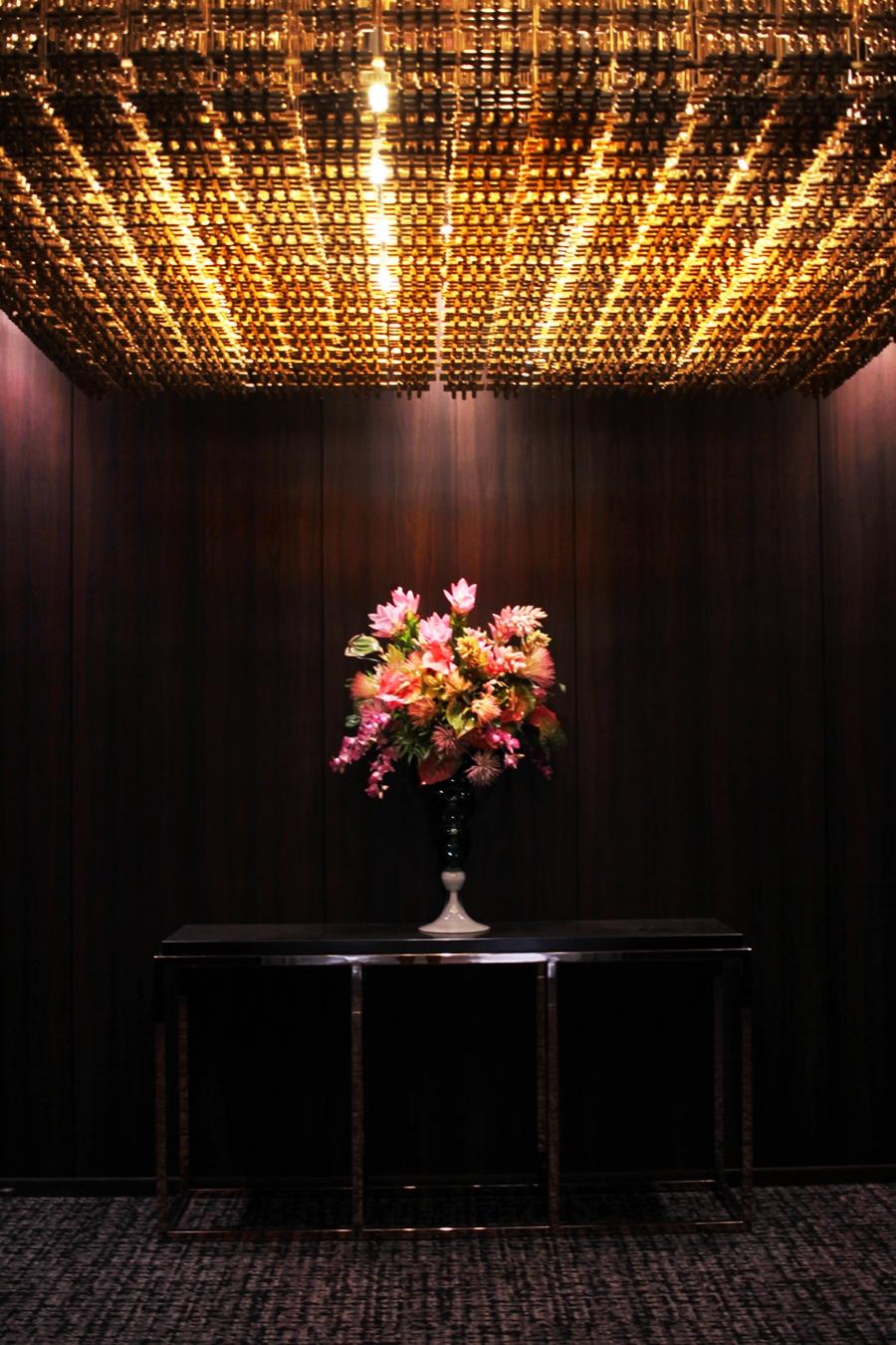 flower luxury