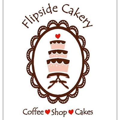https://www.facebook.com/flipsidecafeandcakery