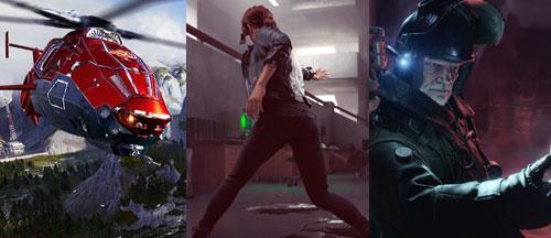 video-game-trailers-comanche-control-metro-exodus-two-colonels